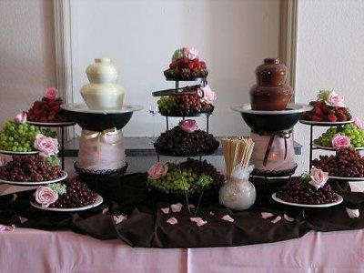 Astounding Candy Bars And Buffets Download Free Architecture Designs Embacsunscenecom